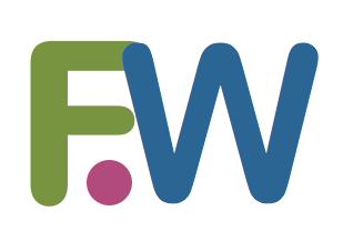 FW-Logo