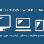 800px-Responsive-web-design-devices