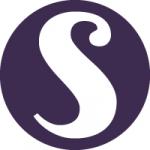Logo Scopalto