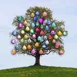 tree-834130_640
