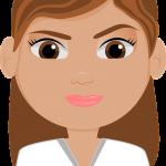 nurse-359323_960_720