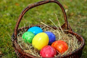 easter-eggs-2093315_640