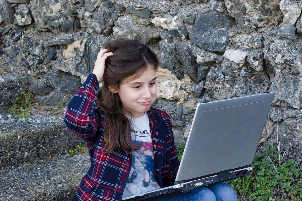 Rentrée : les start-up pensent aux enfants